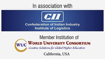 GIIMS Institute of Logistics & Supply Chain CII WUC