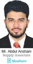 Abdul Ansham