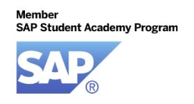 Professional Certificate in Business Processing with SAP 1