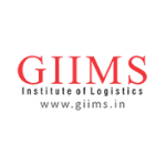 GIIMS Logistics
